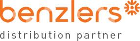 Logo Benzlers