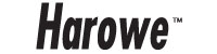 Logo Harowe