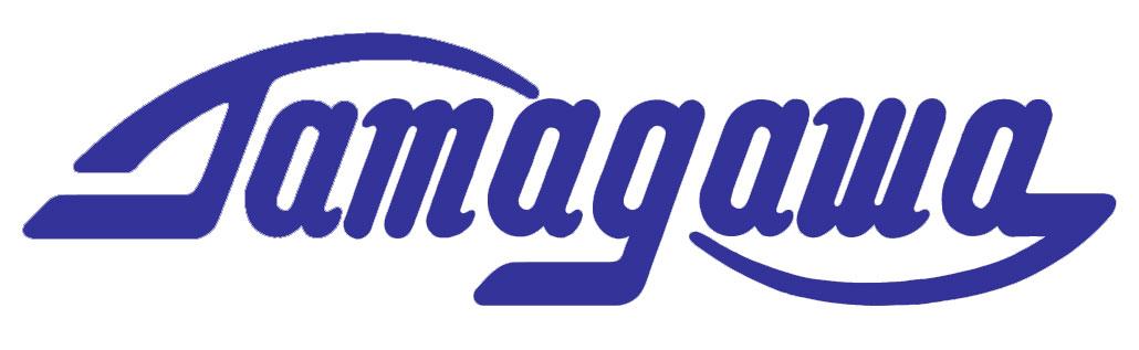 Logo Tamagawa