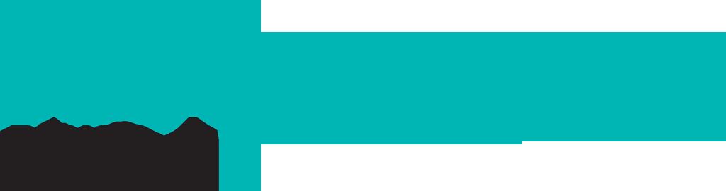 Logo Rittmeyer