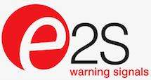 Logo E2S