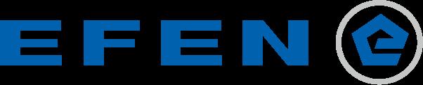 Logo Efen