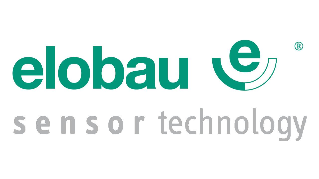 Logo Elobau