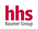 Logo Hhs Baumer Group