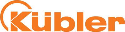 Logo KÜBLER GmbH