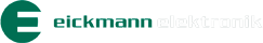 Logo Eickmann elektronik