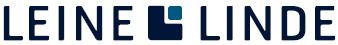 Logo Leine&Linde