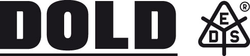 Logo DOLD