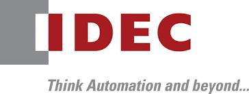 Logo Idec