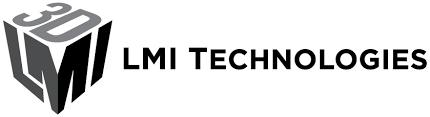 Logo LMI Technologies