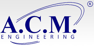 Logo Acm Engineering