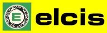 Logo Elcis