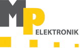 Logo MP-Elektronik