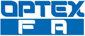 Logo OPTEX FA