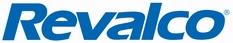 Logo Revalco