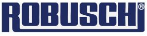 Logo Robushi