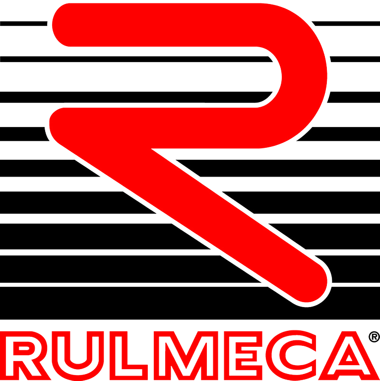 Logo Rulmeca