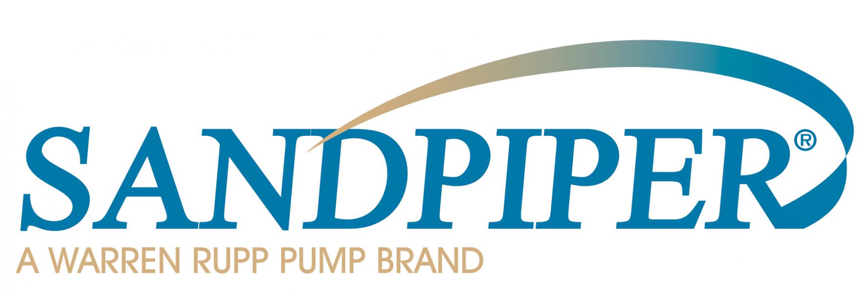 Logo Sandpiper