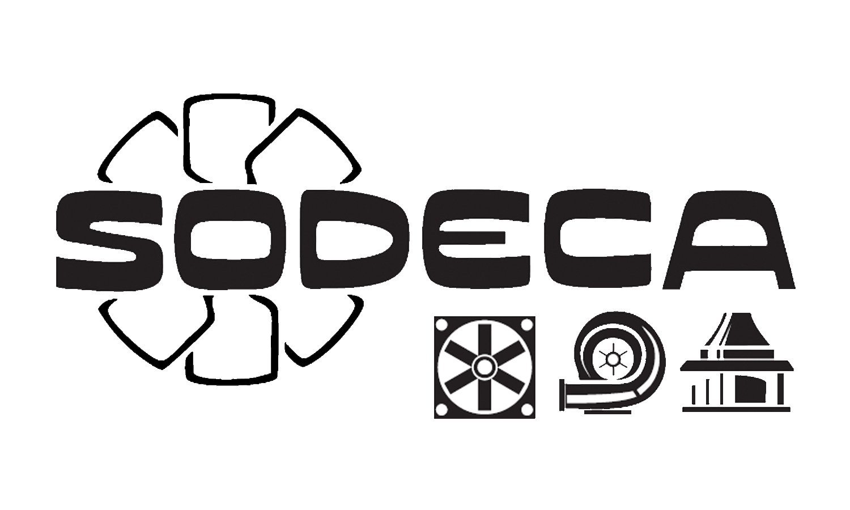 Logo SODECA