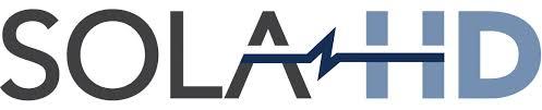 Logo SolaHD