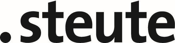 Logo Steute