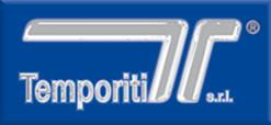 Logo Temporiti