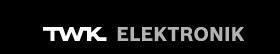 Logo Twk-elektronik