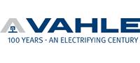Logo Vahle