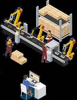 Производитель